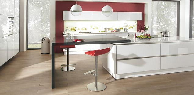 Unsere Küchenangebote Küchen Art Erfurt